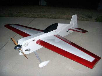 omp-hybrid