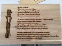 cutting-board-2