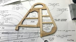 rudder for web site
