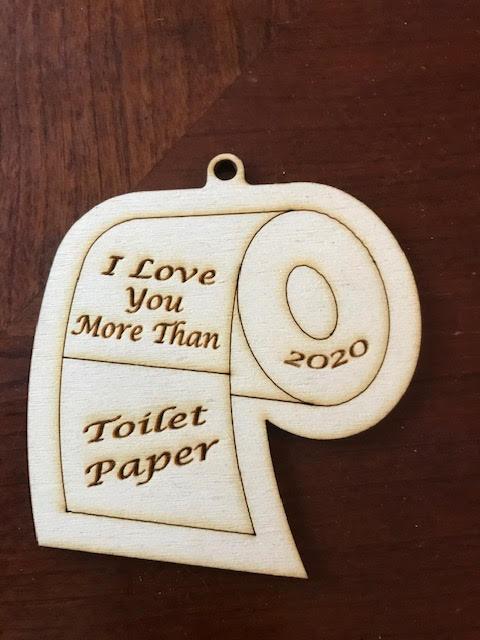 toilet-paper-pic-1